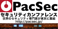PacSec2014_banner_JP_NoDate_2by1_w200