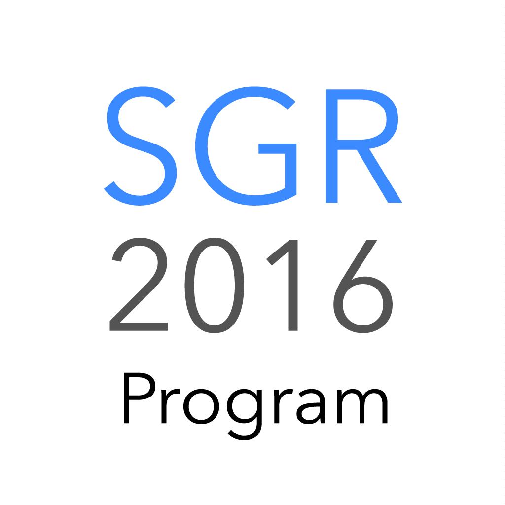 sgr_programs