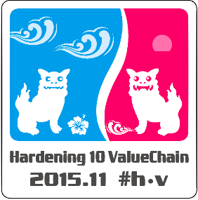 concept-2015-h10vc