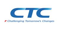 ctc_s