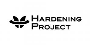 ハードニングプロジェクト