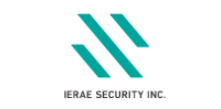 ieraesecurity