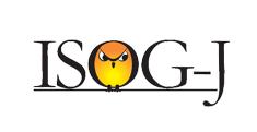 ISOG-J 日本セキュリティオペレーション事業者協議会