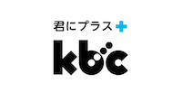 logo_KBC