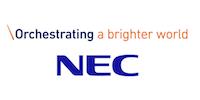 logo_NEC_B