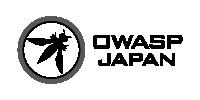 logo_OWASP