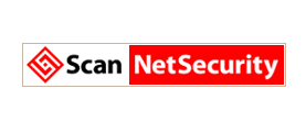 ScanNetSecurity