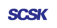 scsk_s