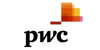 PwCサイバーサービス合同会社