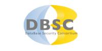 データベース・セキュリティコンソーシアム