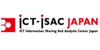一般社団法人ICT-ISAC