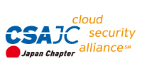 CSAJC cloud security alliance Japan Chapter