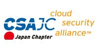 CSAJC cloud security alliance Japan Chapter